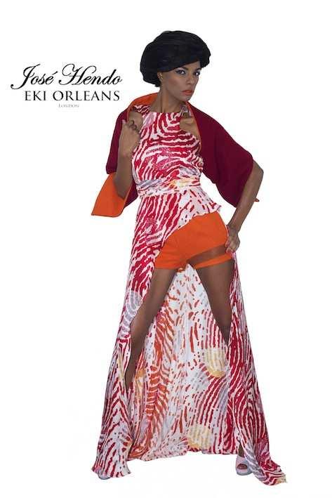 AW15-Eki Orleans