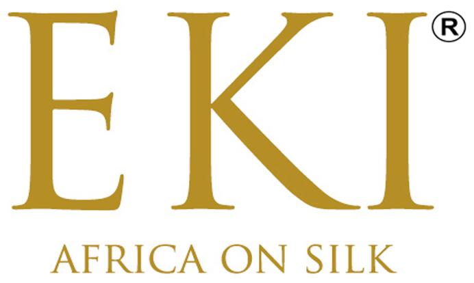 Eki Silk